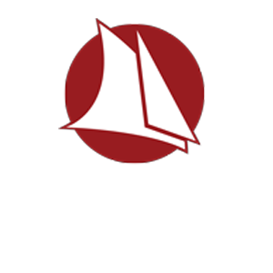 Galway Hooker Pub