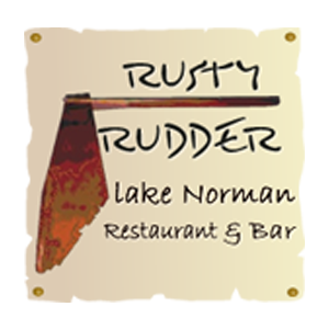The Rusty Rudder